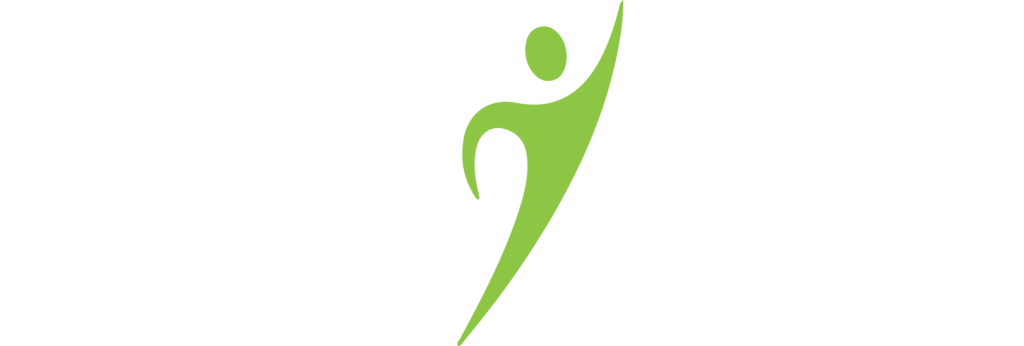 active-living-logo-alternate