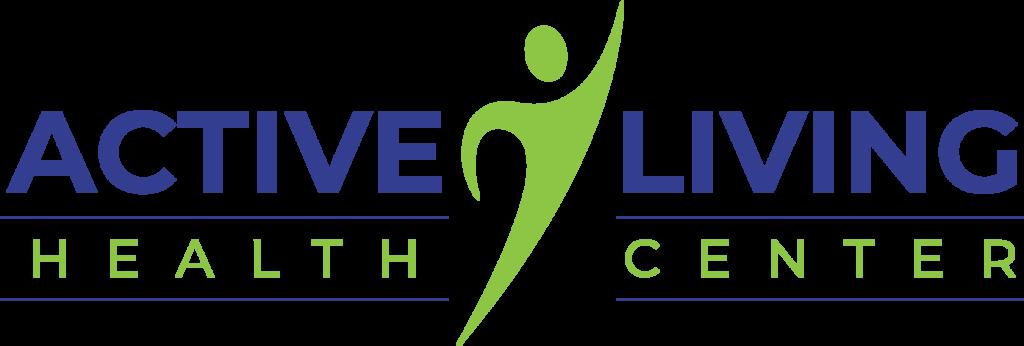 main-logo