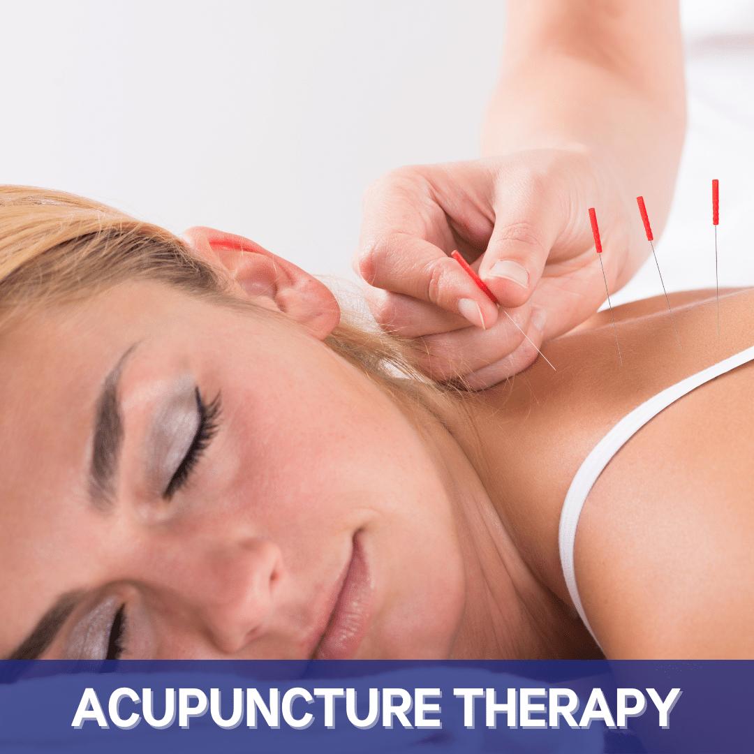 ALMC - Acupuncture Tab